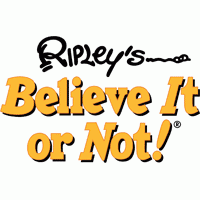 ripleys coupons