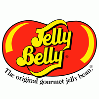 jelly-belly coupons
