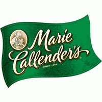 marie-callenders coupons