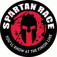 spartan-race coupons