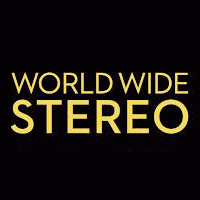 world-wide-stereo coupons