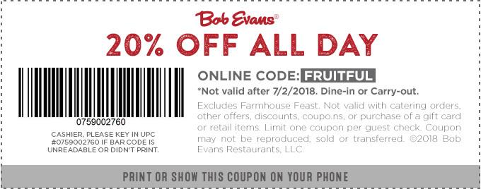 photo relating to Bob Evans Coupons Printable identify Bob evans coupon code - Lenovo thinkpad most recent design