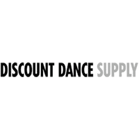 discount-dance-supply coupons