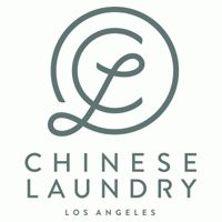 chinese laundry coupons promo codes