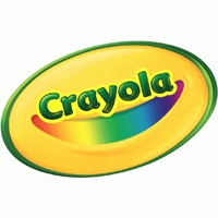crayola coupons promo codes