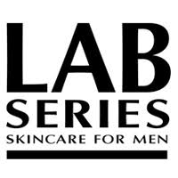 lab series coupons promo code