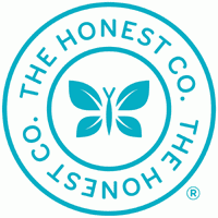 the-honest-company coupons promo codes