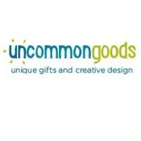 uncommongoods coupons promo codes