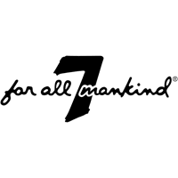 7-for-all-mankind coupons
