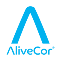 alivecor kardia coupons