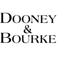 dooney-and-bourke coupons promo codes