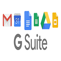 gsuite coupons