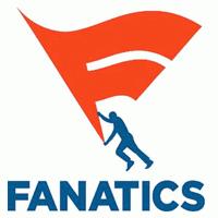 fanatics coupons promo codes