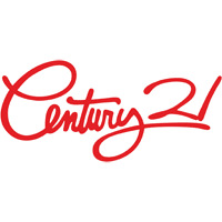 century-21 coupons