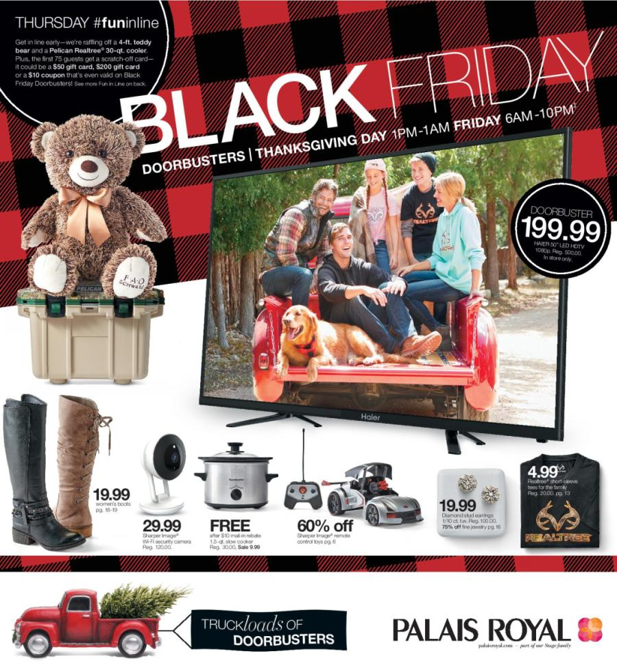 photo relating to Palais Royal Printable Coupons identify Palais Royal Black Friday Commercials Offers Product sales 2018 CouponShy
