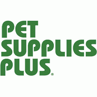 Pet-supplies-plus black friday ads