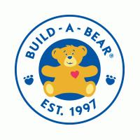 build-a-bear black friday ads
