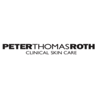 peter thomas roth coupons promo codes