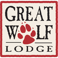 great-wolf-lodge coupons