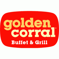picture regarding Coupon for Golden Corral Buffet Printable known as Golden Corral Discount coupons CouponShy