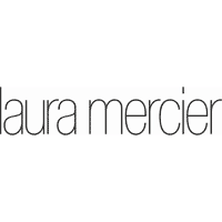 laura mercier coupons promo codes
