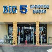 big 5 coupons
